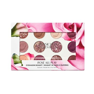 physicians formula, best valentines day gifts for her
