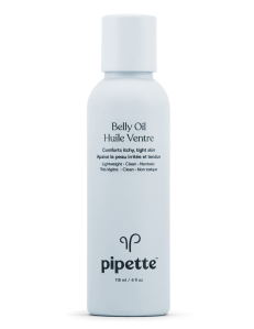 best vitamin e oil for skin, pipette belly oil