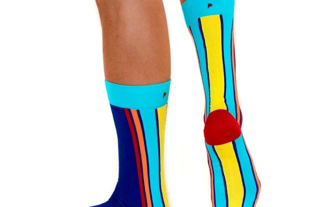 Posie Turner Socks