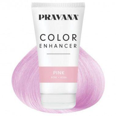 pravana, best pink hair dyes
