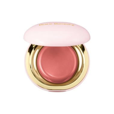 melting cream blush, rare beauty stay vulnerable collection
