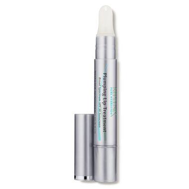 replenix, best lip plumping gloss