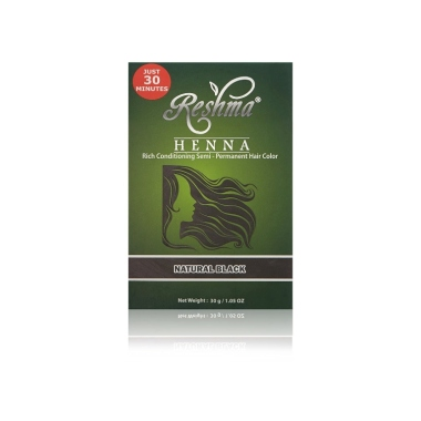reshma-beauty, best henna hair dyes