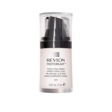 revlon, best drugstore makeup products