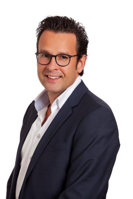 Andre Schulten