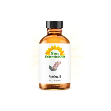 sun essential oils, best essential oils for acne