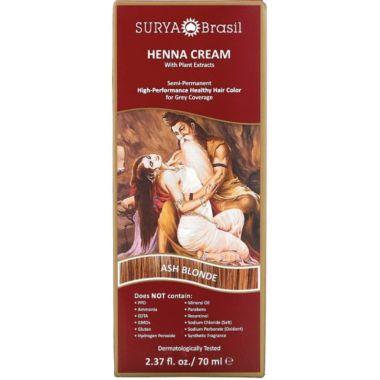 surya brasil, best henna hair dyes