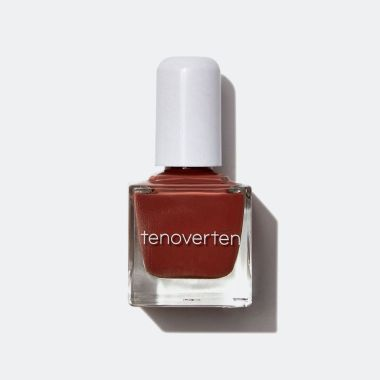 tenoverten, best winter nail colors