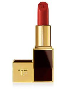 tom ford, best red lipsticks