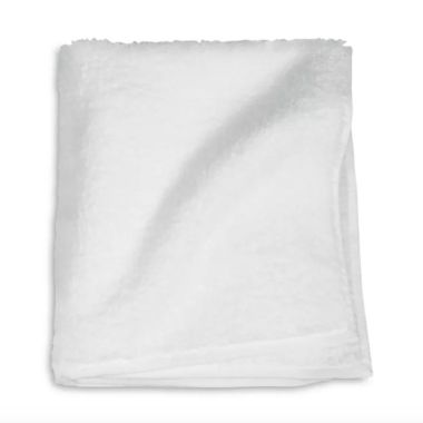 uchino, meilleures serviettes de cheveux