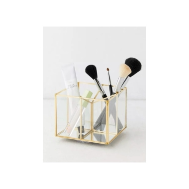 urban outfitters, best makeup organizers
