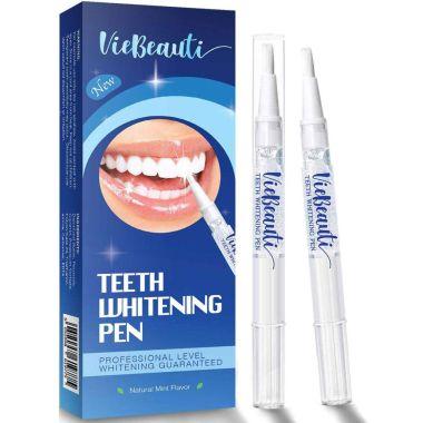 viebeauti, the best teeth whitening pens