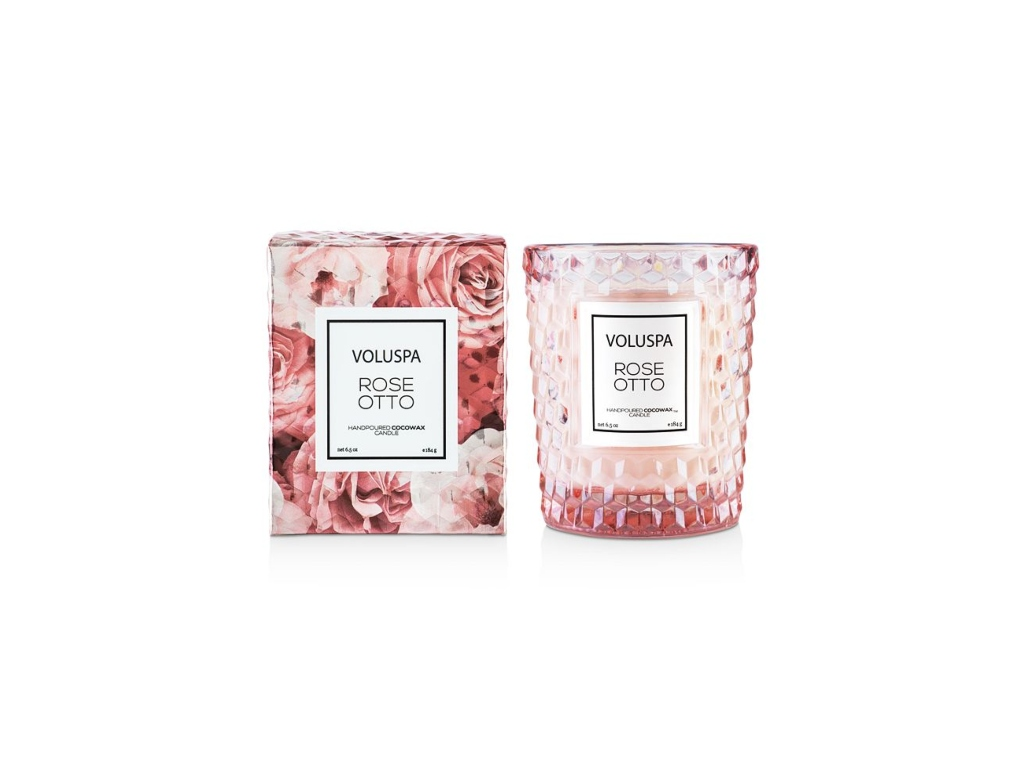 voluspa, best valentines day candles