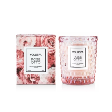 voluspa, best valentines day gifts for her