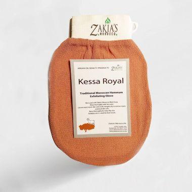 zakias, best exfoliating gloves