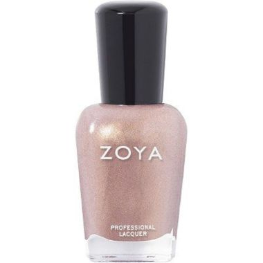zoya, best winter nail colors