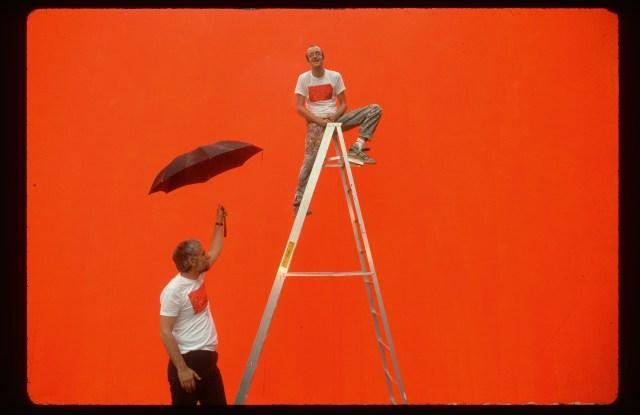 Simon Doonan Pens Keith Haring Biography.jpg