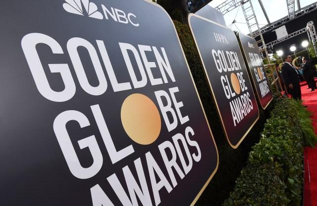 2021 Golden Globes Winners List: Full List of Winners