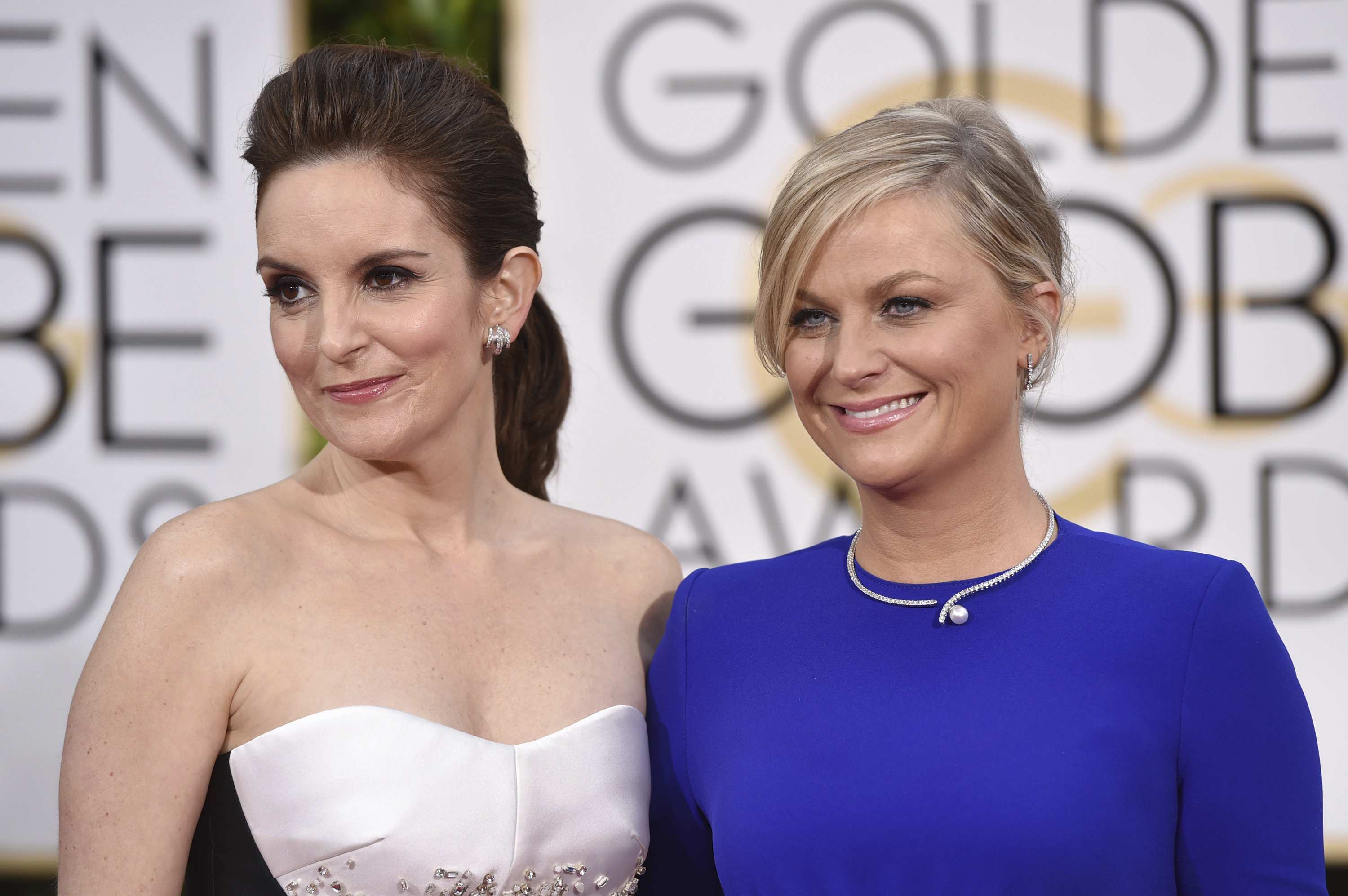 2021 Golden Globes: How to Watch, What to Know