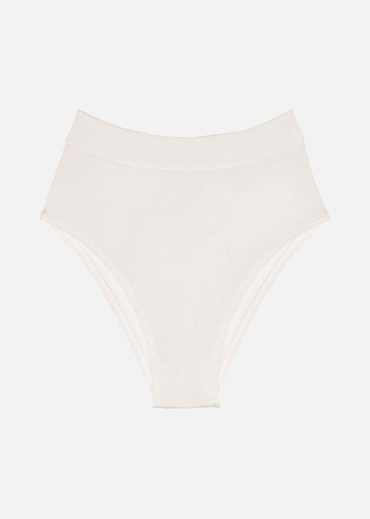Valentine's Day Intimates Lingerie 2021: CUUP Bikini underwear