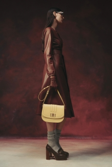 Bally Marks 170th Anniversary, Introduces Eco-Friendly Products