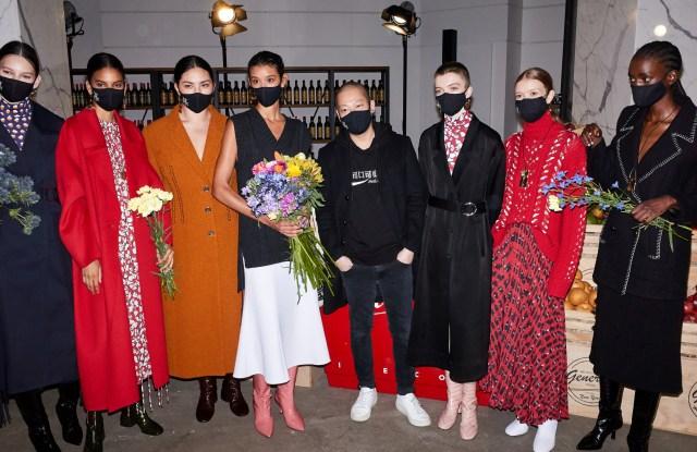 11 American Designers Create Fashion Alliance for NYFW.jpg