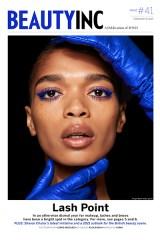 Beauty Inc Newsletter February 5, 2021