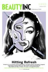 Beauty Inc Newsletter February 19, 2021