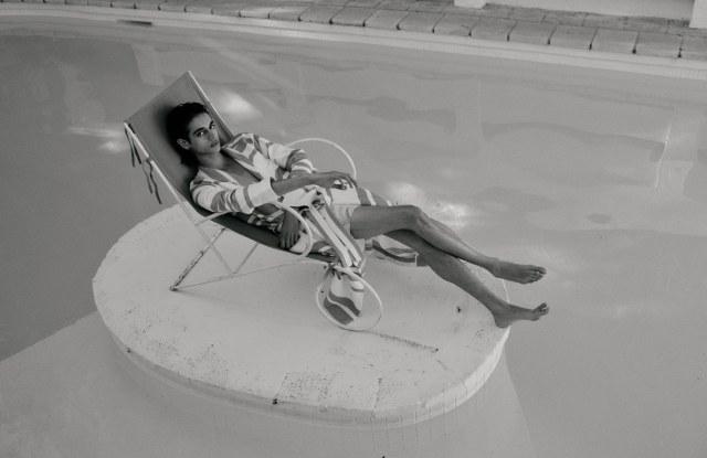 Men's Resort Wear Line Commas Wins Australia's National Designer Award.jpg