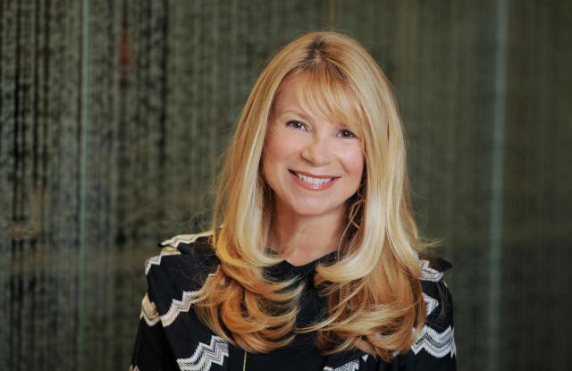 Walmart has promoted Denise Incandela to Executive Vice President, Apparel & Private Brands