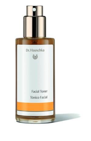 Dr. Hauschka Skin Care, facial toner, top toners for oily skin