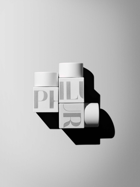 Phlur Fragrance