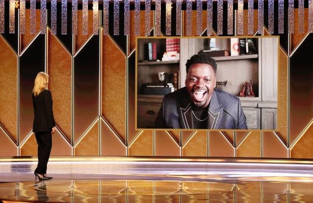Golden Globes Winner Daniel Kaluuya Reacts to Acceptance Speech Mishap.jpg