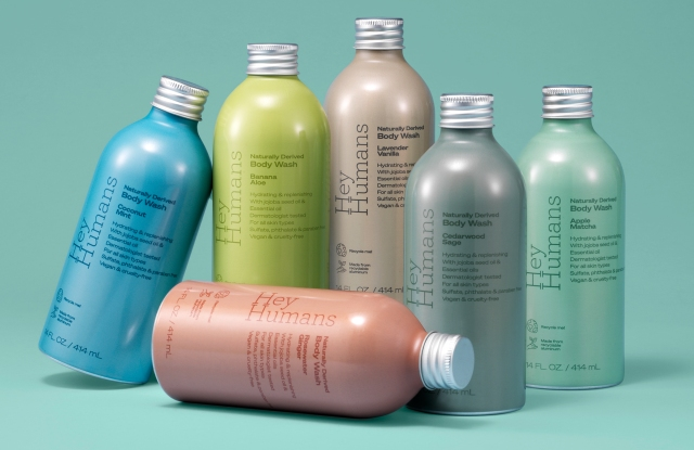 EXCLUSIVE: The Smith Family, Maesa Create Personal Care Brand.jpg
