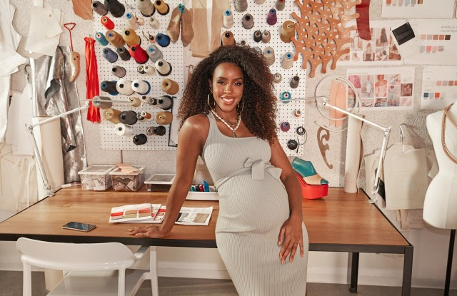 Kelly Rowland on Her Fashion Design Debut and New Music, 'Black Magic'.jpg