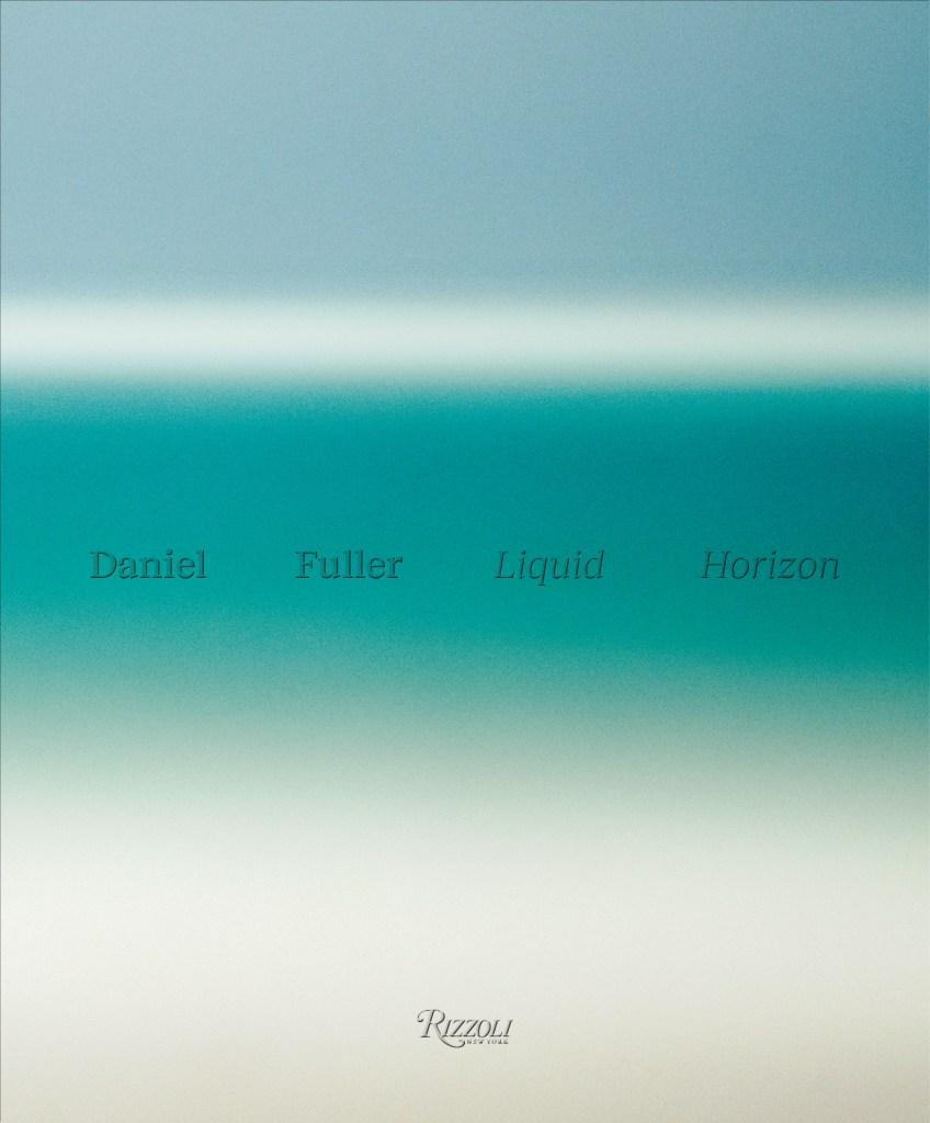 جلد کتاب.