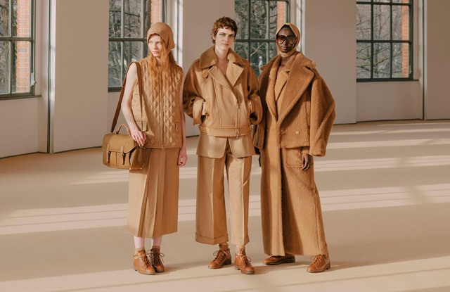 Max Mara RTW Fall 2021 Collection Preview.jpg