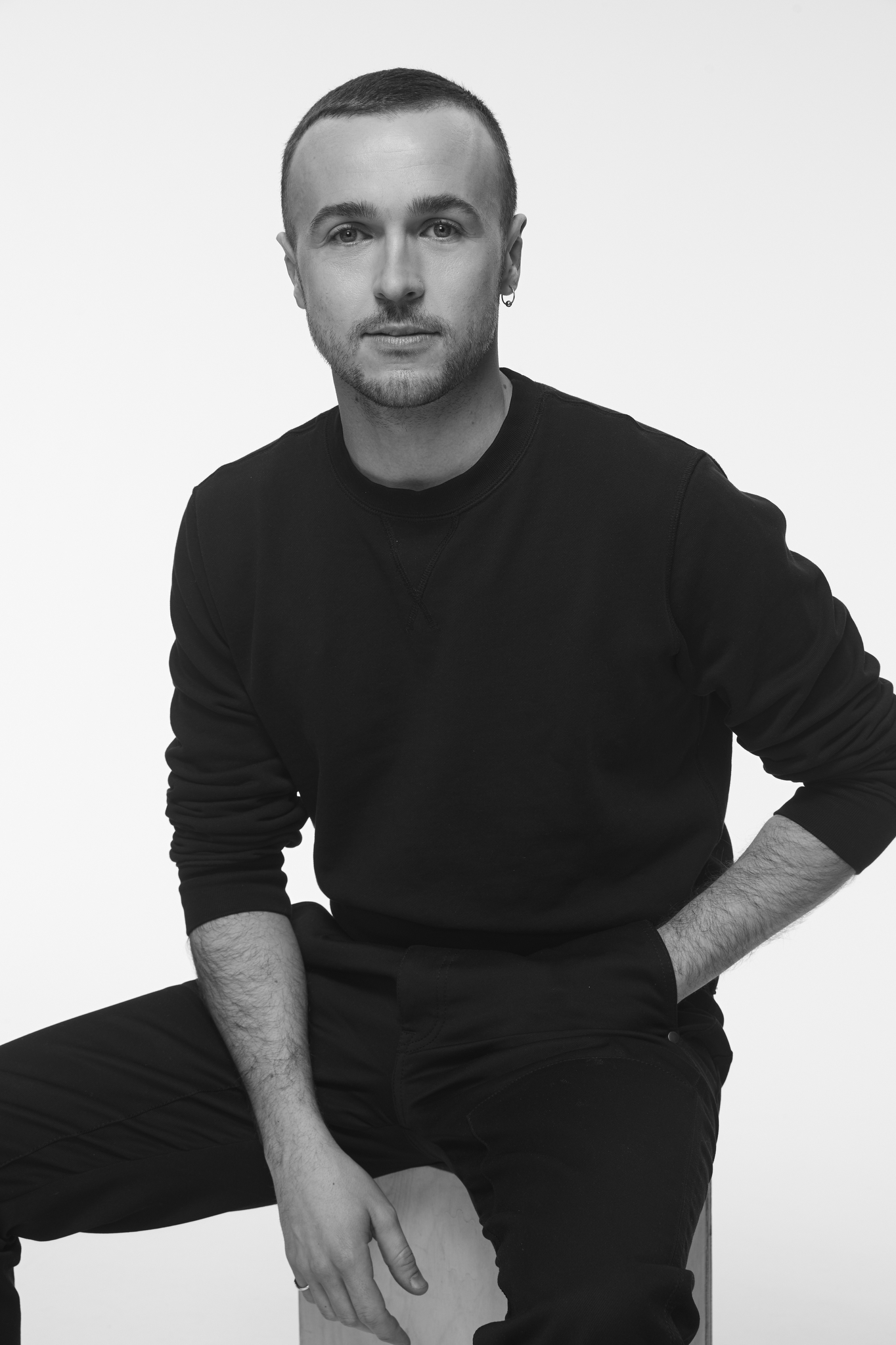 Joseph McGee
