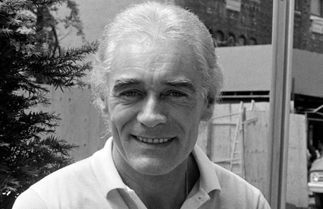 Obituary: French Designer Couturier Philippe Venet Dies at 91.jpg