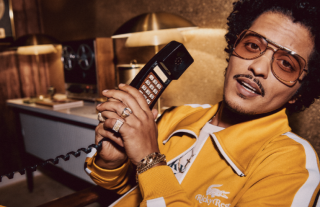 Lacoste Nabs Bruno Mars for First Fashion Collab, Debuts New L.A. Store.jpg