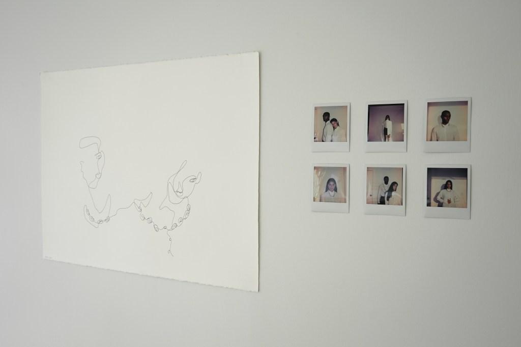 Tase Gallery