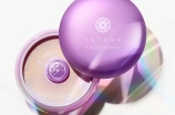 Tatcha The Silk Powder