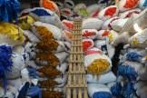 textiles, waste, sustainability, fashion