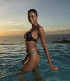 L Brands Spinning Off Victoria's Secret