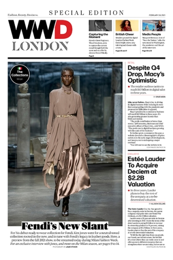 WWD02242021pageone
