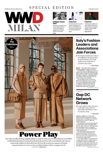 WWD02252021pageone