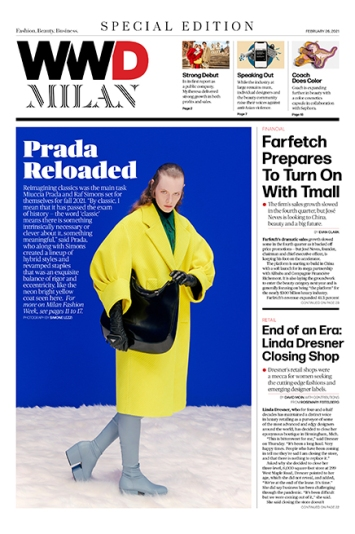 WWD02262021pageone