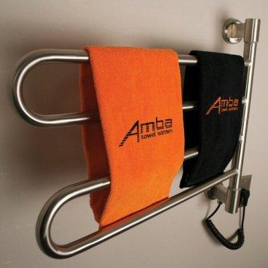 amba, best towel warmers