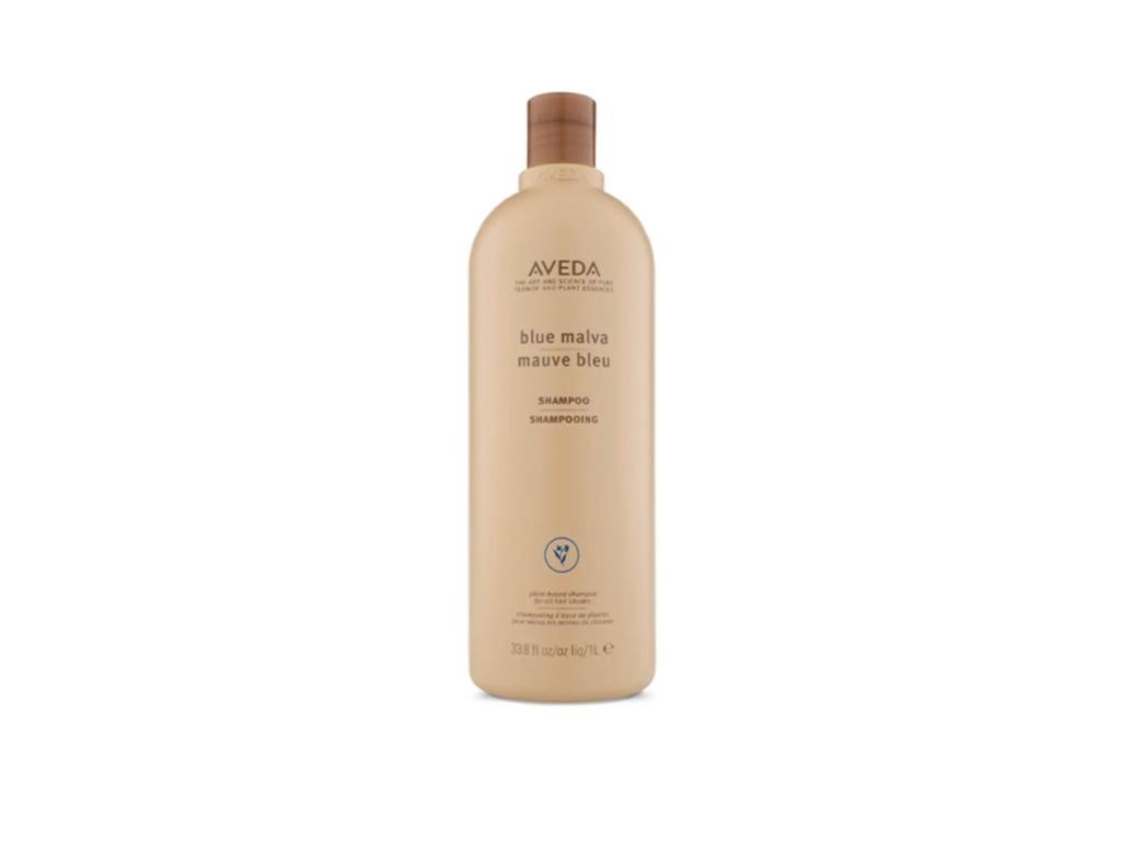 aveda, best color depositing shampoos