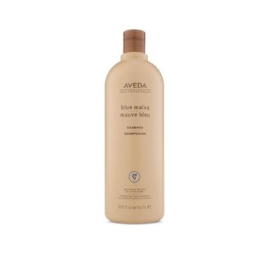 aveda, best color depositing shampoos